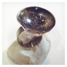 seminar-ring