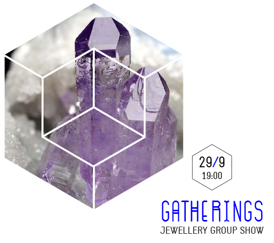 gatherings-jewellery group show