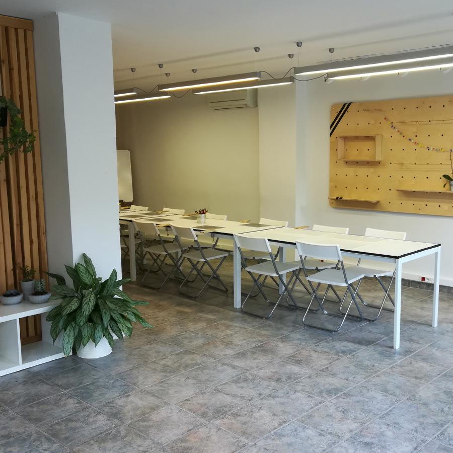 i-design-studio-workspace-8