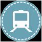 icon-metro