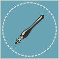 icon-pen