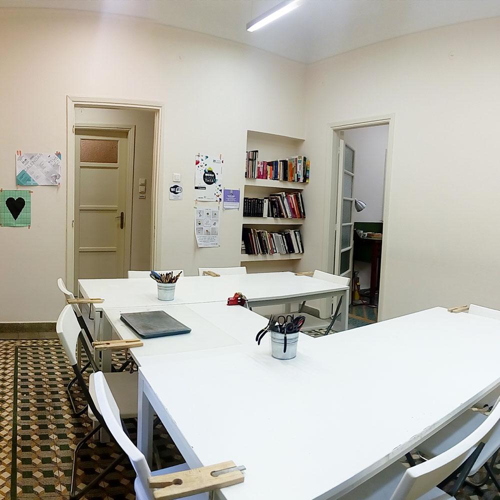 studio-pics-4
