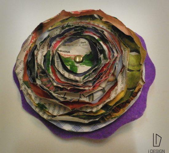 polaroid-paper-1