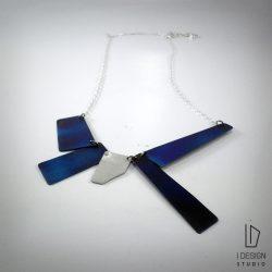Κοσμήματα με Τιτάνιο - σεμινάριο κοσμήματος