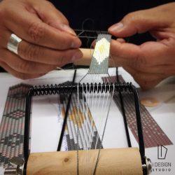 seminario-loom-beading-argaleios-2019-2-4